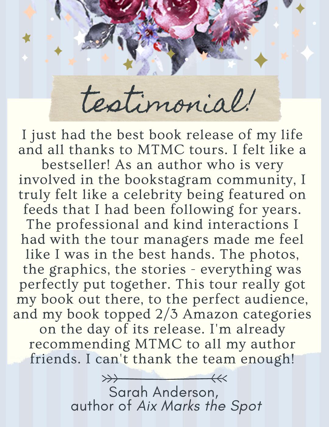 MTMC Testimonials (1)