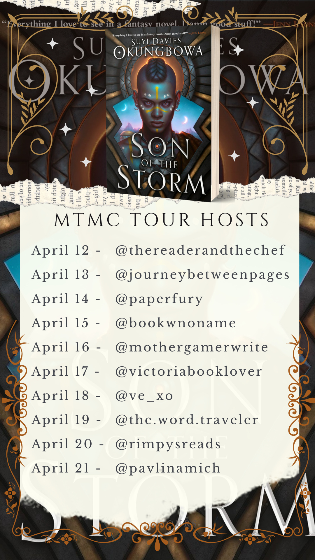 SON OF THE STORM - mtmctours story templates (2)